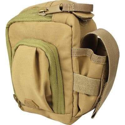 Viper Express Side Winder Molle utilitaire poche vpexsw Armée Style BB /'S airsoft
